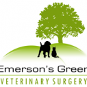 Emerson Green Veterinary Practice