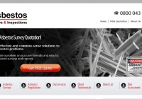 Asbestos-Surveys-UK