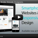 Mobile Websites